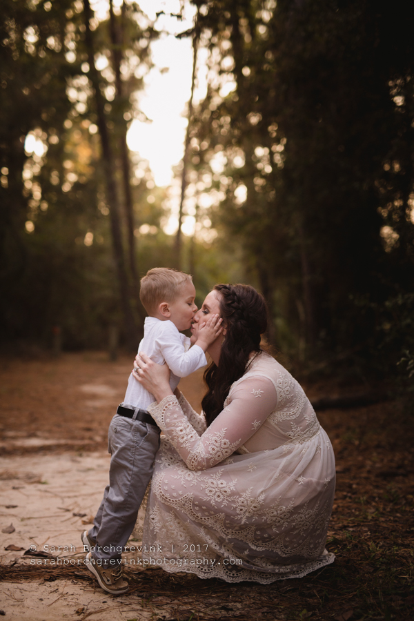 Tomball Family Photographer   North Houston, Tomball, Cypress and The Woodlands Photographer