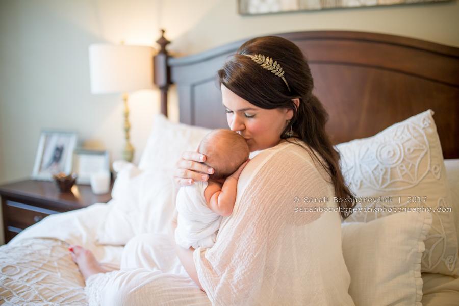Houston Texas Photographer - Children, Newborns, Family and Maternity