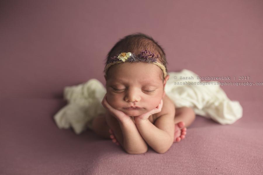 Maternity Photography Houston TX