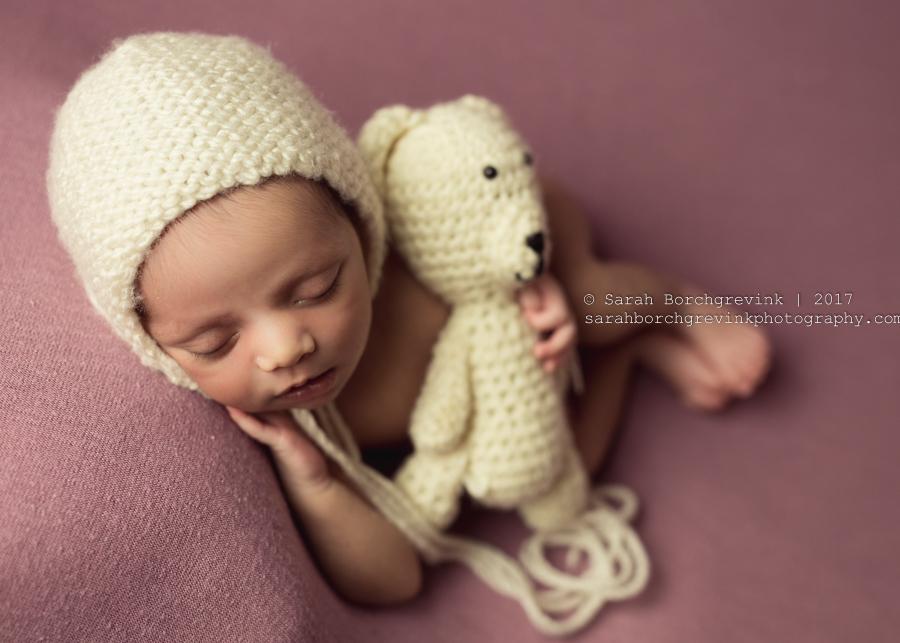 Newborn & Maternity Photographer Katy Texas
