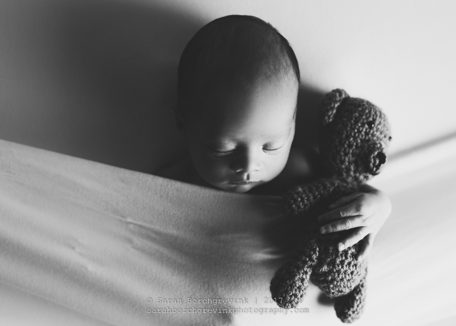 Photographing Newborns and Maternity in Houston TX