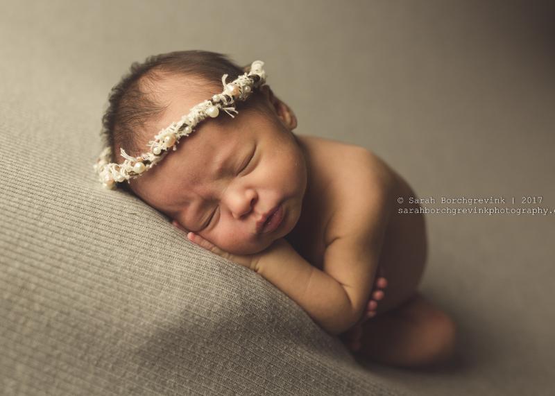 Newborn Photography Houston | Maternity & Baby Photographer Sarah Borchgrevink