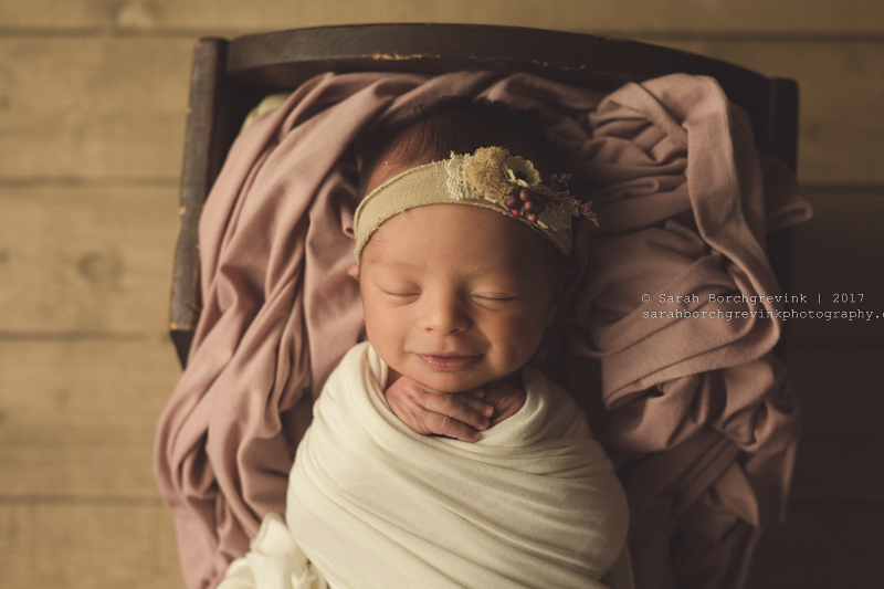 Houston TX Maternity Photography