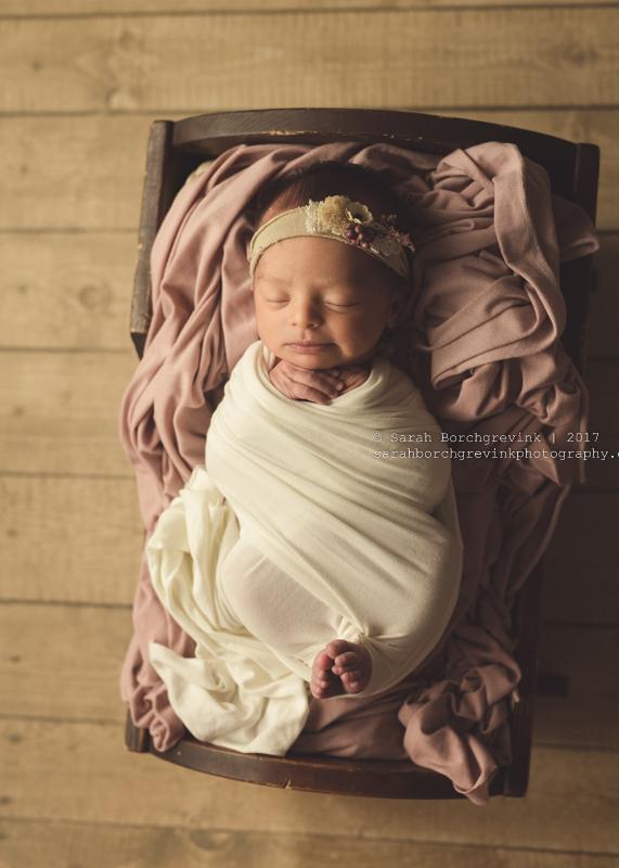 Houston Newborn and Maternity Photographers
