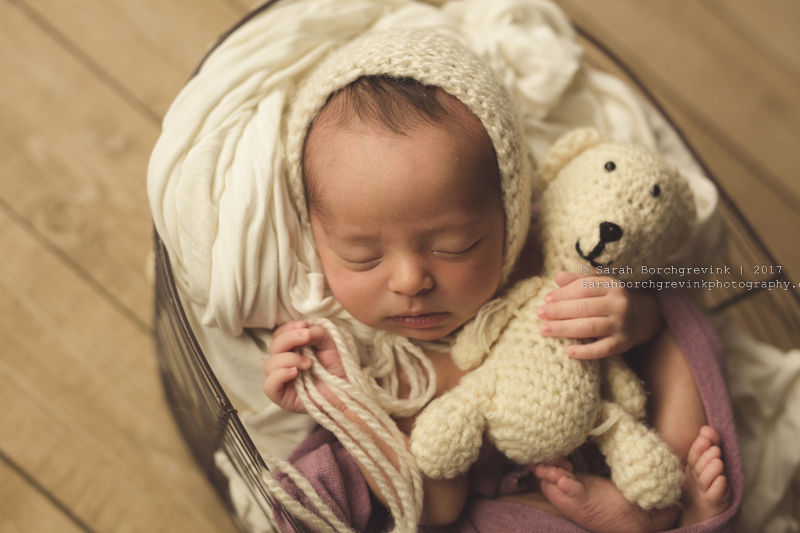 Houston Maternity Photography | Sarah Borchgrevink Photography