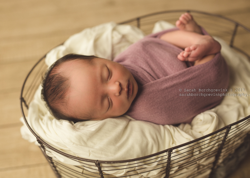 Houston Maternity Photographer | Sarah Borchgrevink Photography - Best Maternity Photographer Houston