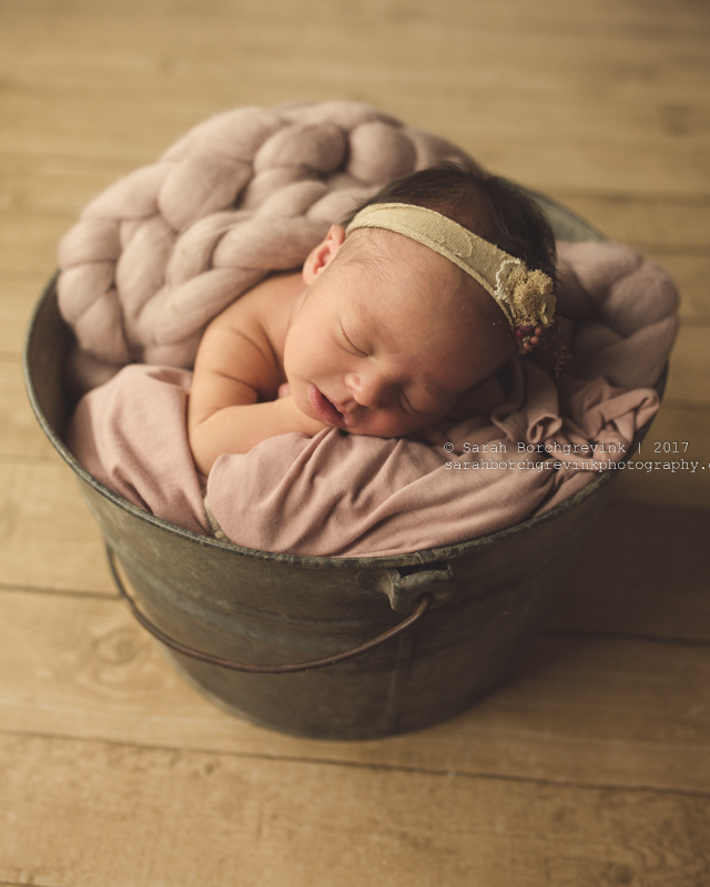Best Newborn Baby Photographer in Houston