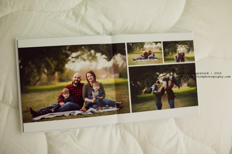 Cypress Newborn Photographer | Maternity Photography Cypress TX