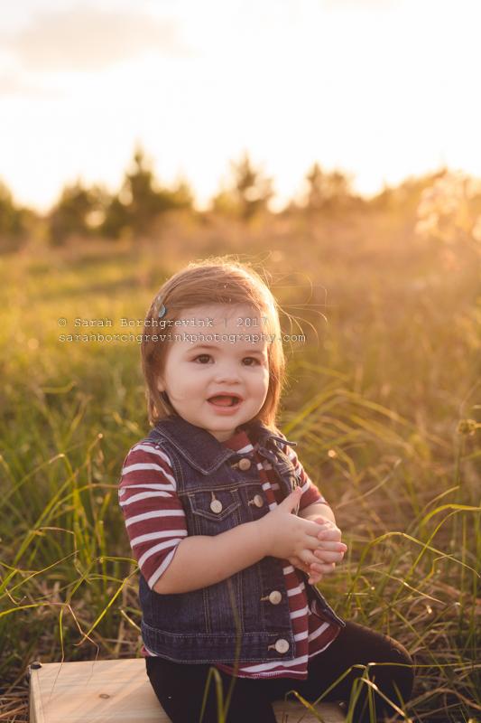 Tomball TX Family Photographer | Northwest Houston Photography