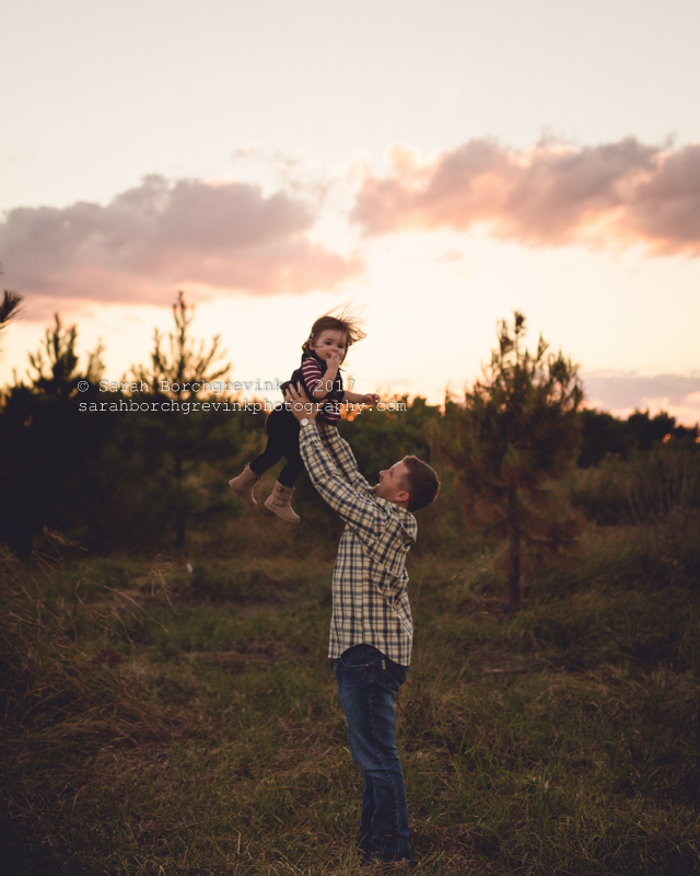 Cypress, Spring, Tomball & The Woodlands Photographer | Sarah Borchgrevink Photography