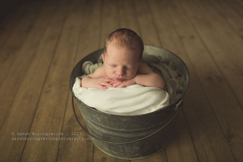 Cypress Newborn Photographer | North Houston, Tomball, Cypress, Spring & The Woodlands TX Photography