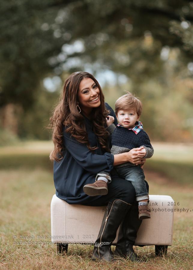 Family Photography Spring TX | Sarah Borchgrevink