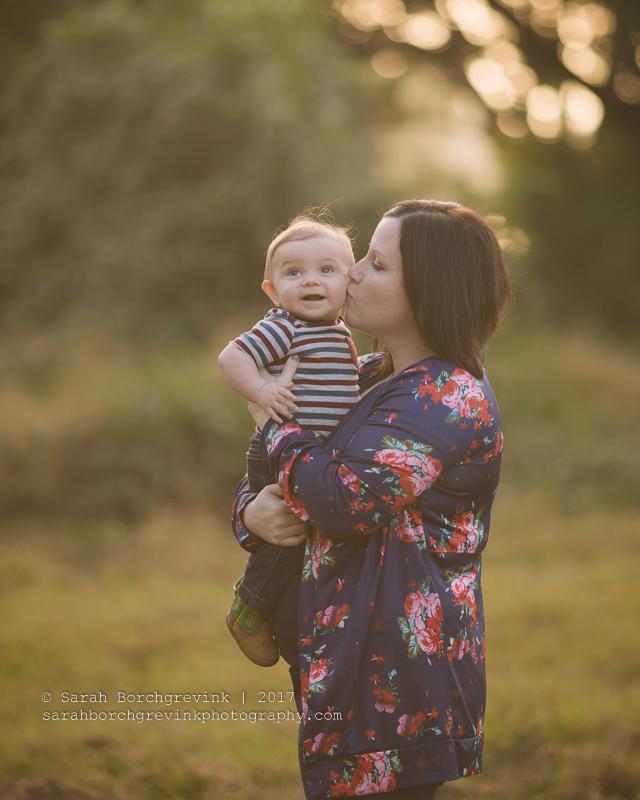 Sarah Borchgrevink Photography | Cypress Texas Photographer