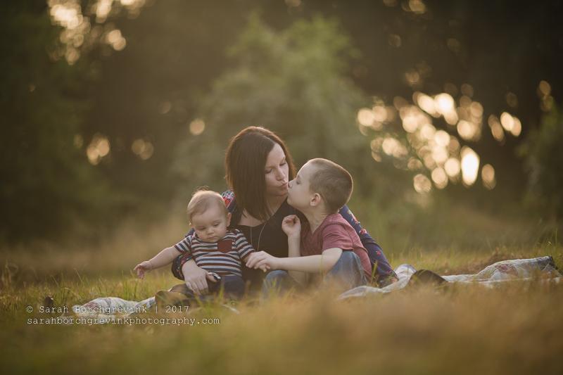 Spring TX Maternity & Newborn Photographer | Houston TX Photography