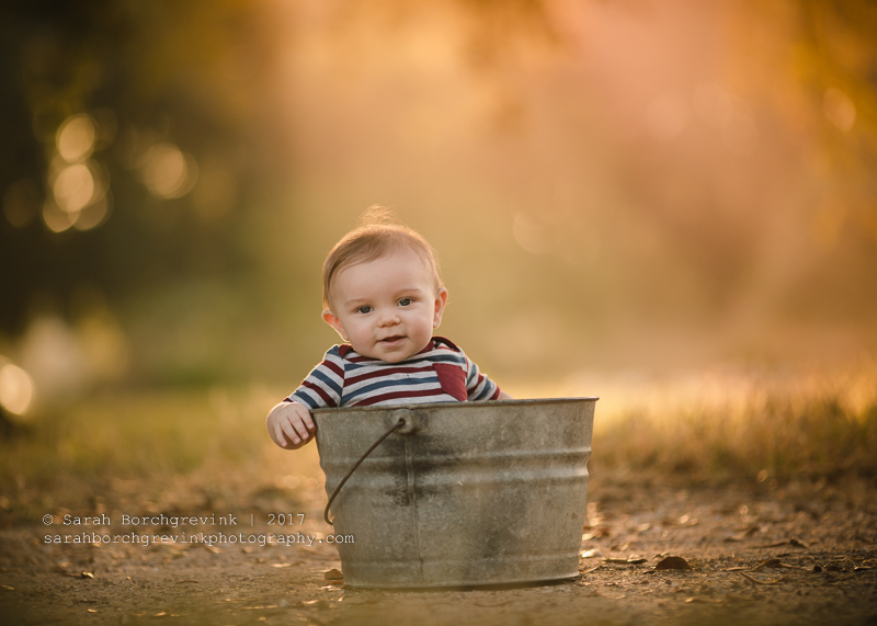 Houston Baby Photographer | Cypress, Spring, The Woodlands & Spring TX Photography