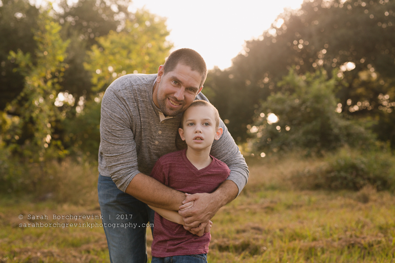 Cypress TX Child, Newborn and Family Photographer