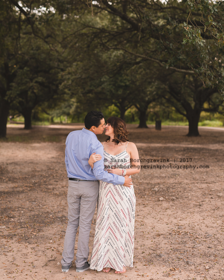 Northwest Houston, Cypress, Tomball & The Woodlands TX Newborn Photographer