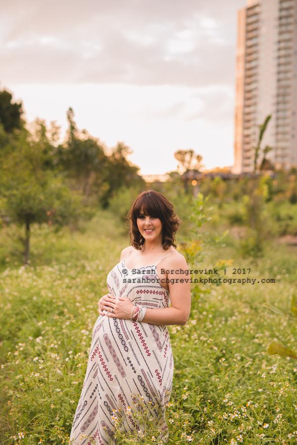 Best Maternity Photographer Houston.JPG