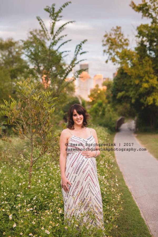 Newborn Baby Photographer Houston - Sarah Borchgrevink.JPG