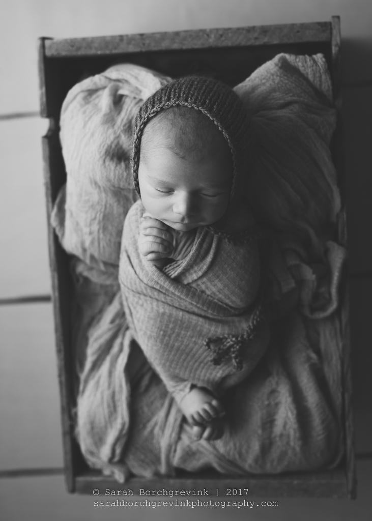 Houston Family Portraits | Family Photography Houston TX