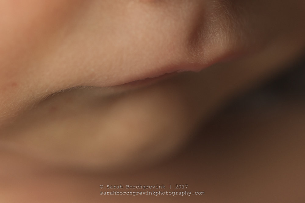 Cypress TX Maternity Photographer - Newborn & Maternity Photography Houston