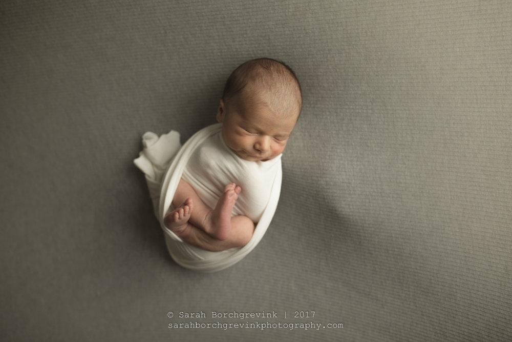 Spring TX Family & Newborn Photographer