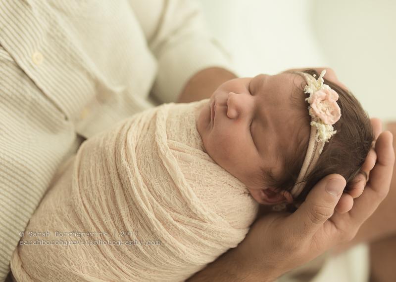Houston Newborns - Houston Newborn Photographer - Sarah Borchgrevink