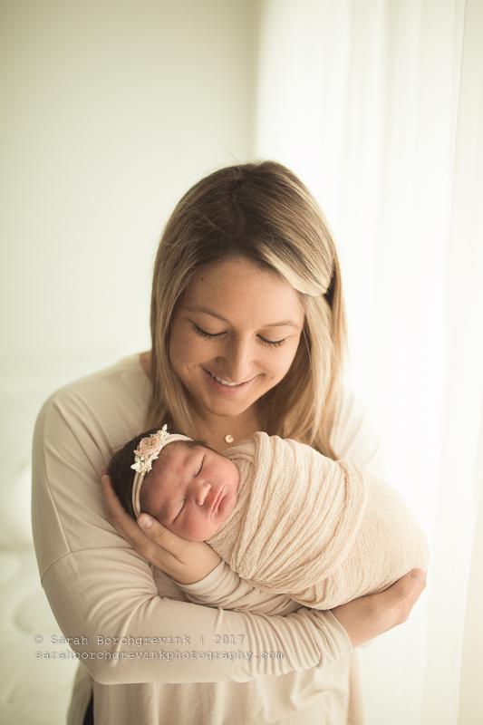 Sarah Borchgrevink: Cypress TX Child, Baby & Family Photographer