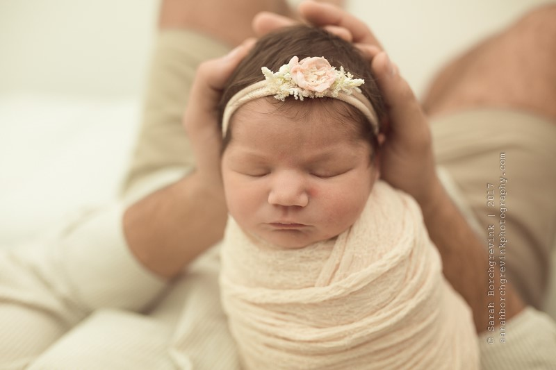 Houston Newborn Photographer | Maternity & Family Portraits Houston