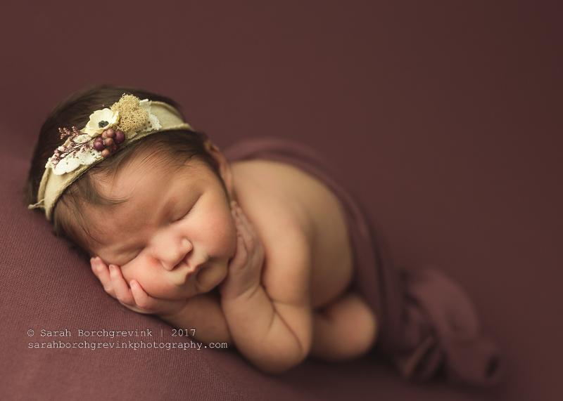 Spring TX Photographers | Maternity, Newborn, & Family Portraits