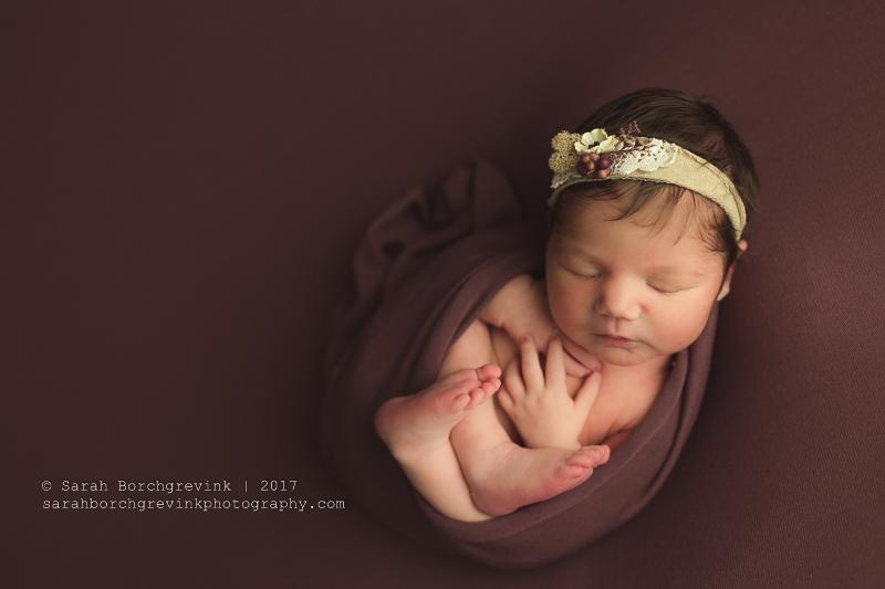 Katy TX Photography | Newborns & Maternity Studio