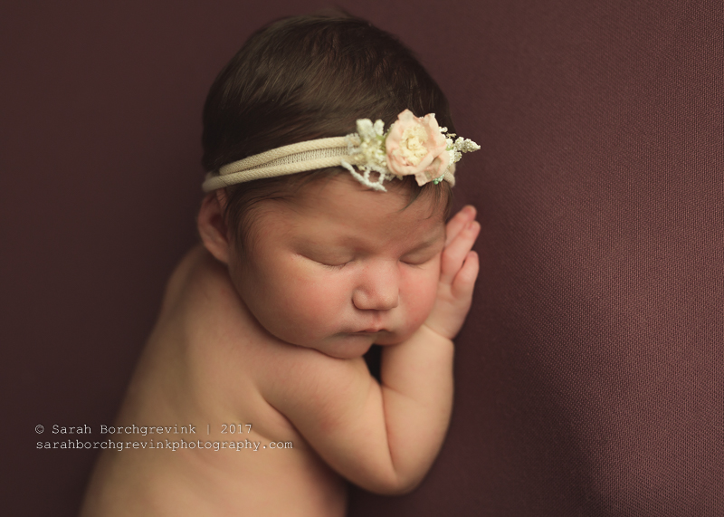 Cypress TX Maternity & Family Portraits