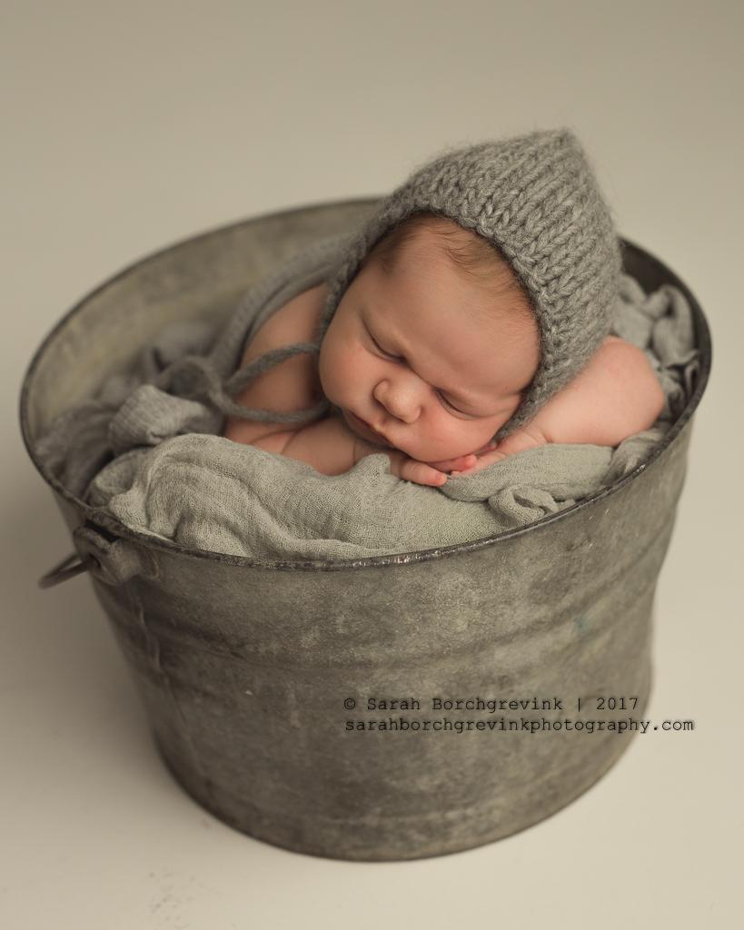 Best Baby & Family Photographer Houston