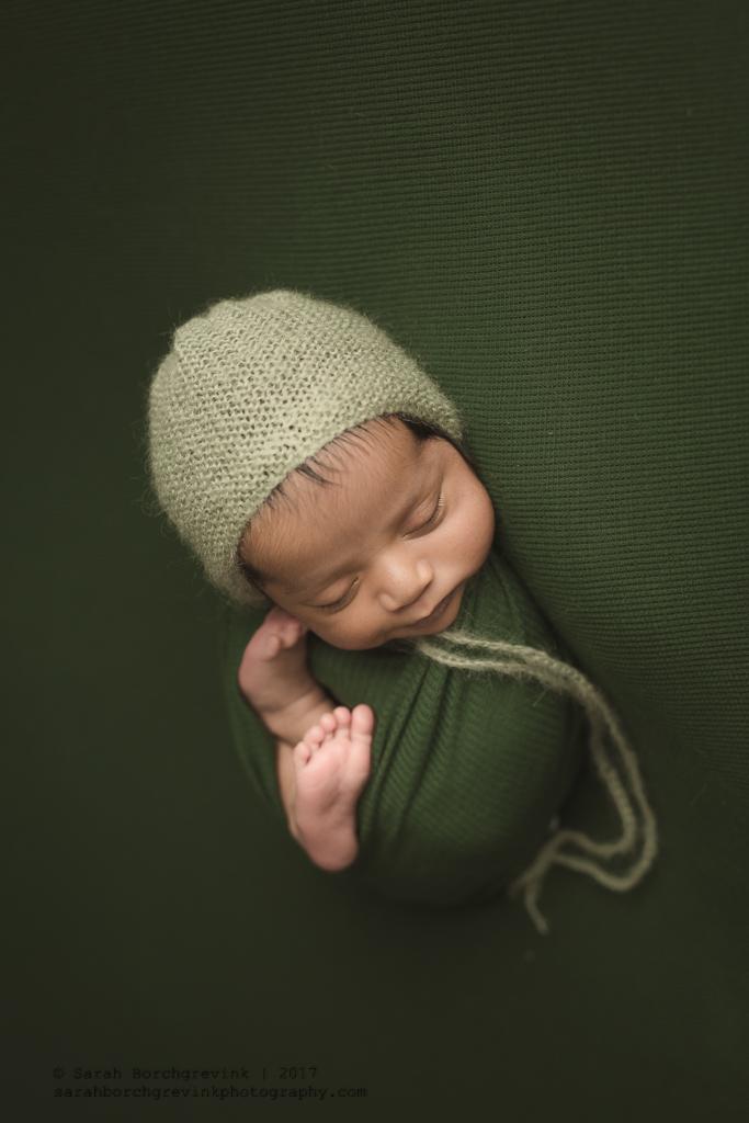 Maternity Photographer Houston | Sarah Borchgrevink