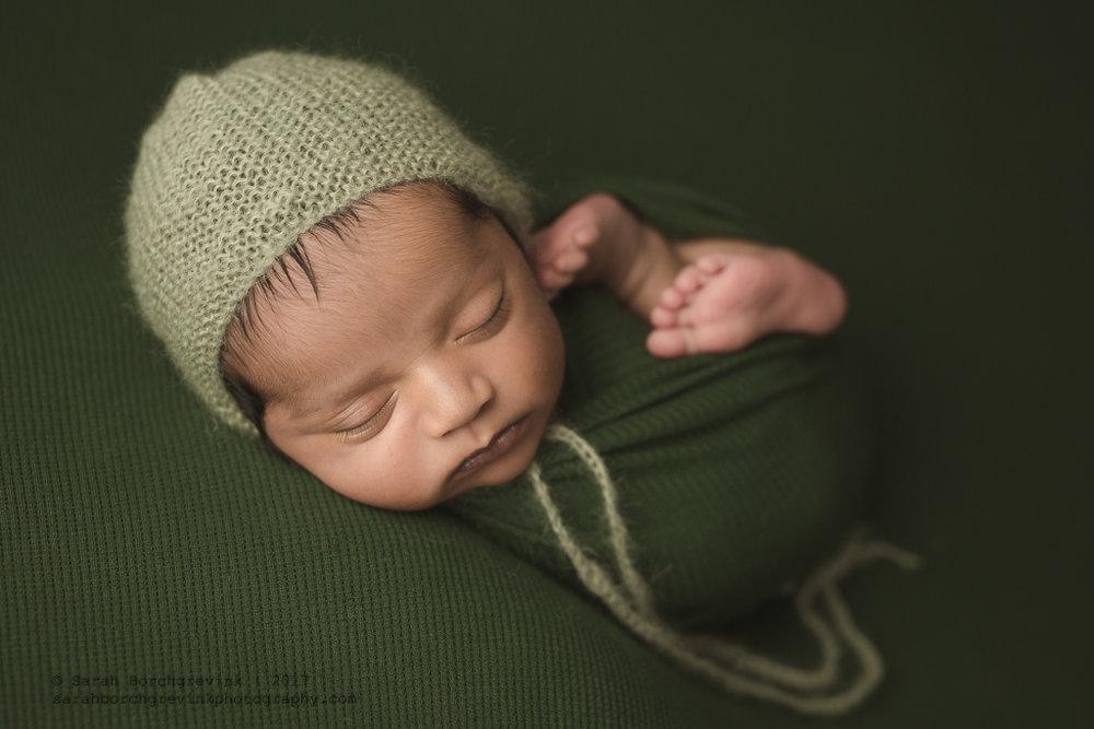 Northwest Houston Baby Photographer | Cypress, Tomball, Magnolia and Katy TX
