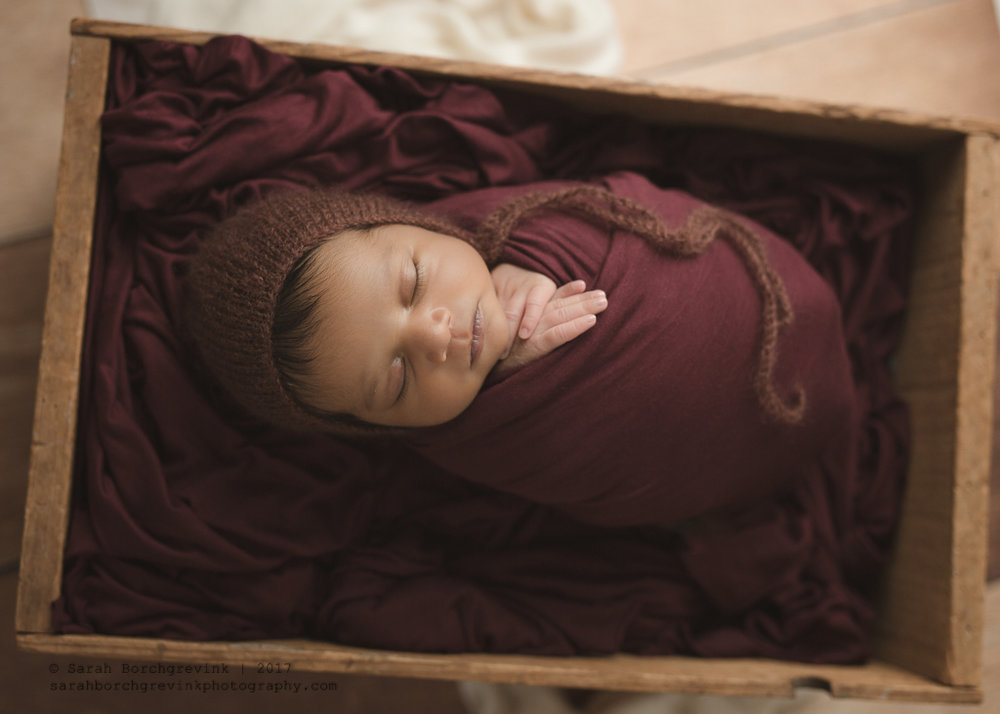 Baby Photography Cypress TX | Northwest Houston Photographer