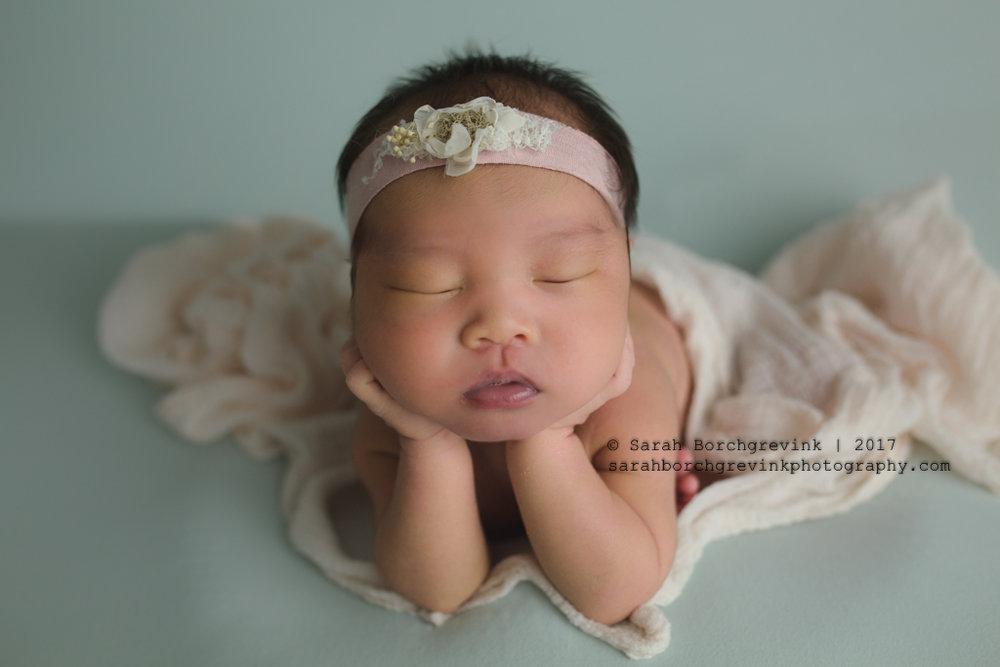 Cypress Maternity Photographer | Sarah Borchgrevink