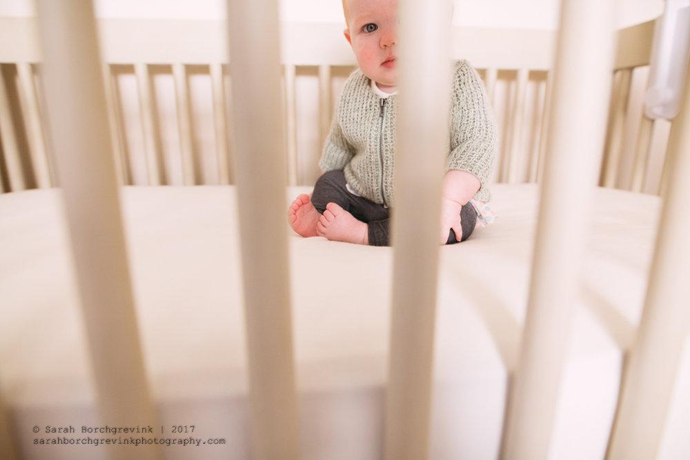 Cypress Texas Photographer | Sarah Borchgrevink Photography