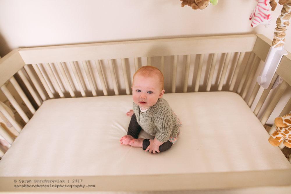 The Woodlasnds Baby Photographer.JPG