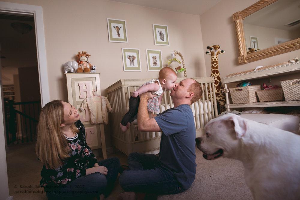 Tomball TX Family Photographer.JPG