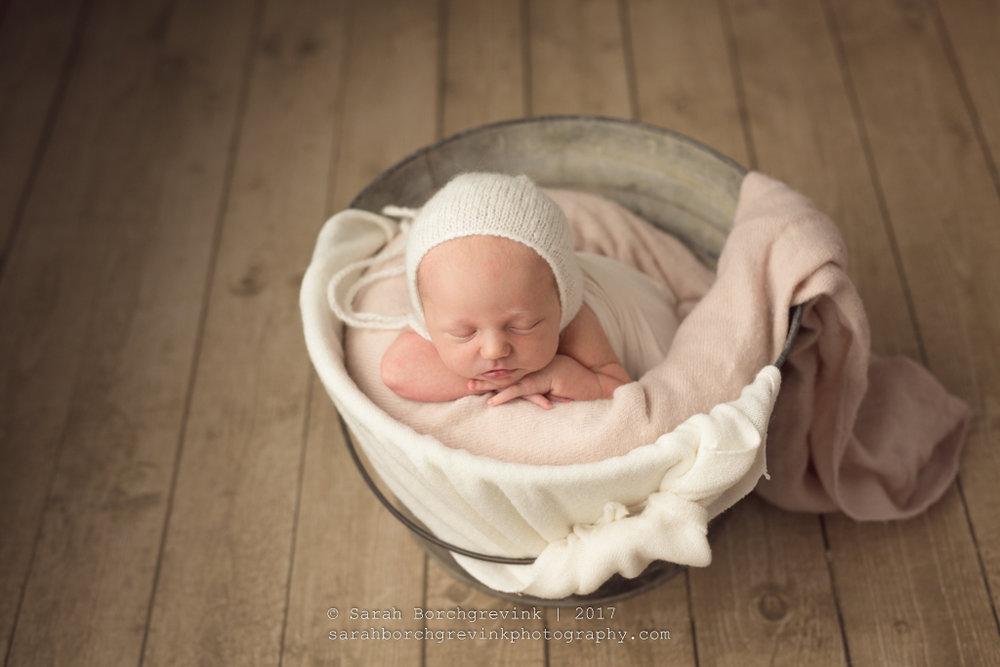 Cypress Texas Photographer | Newborns, Family & Maternity