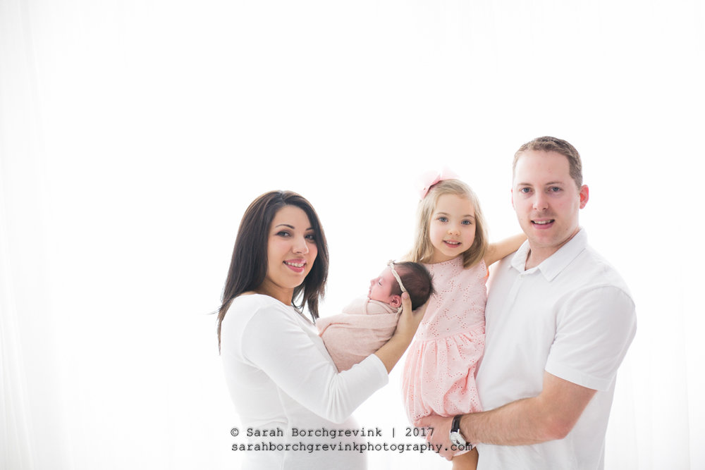 Newborn Baby Photography In Houston Tx Houston Texas Family Baby