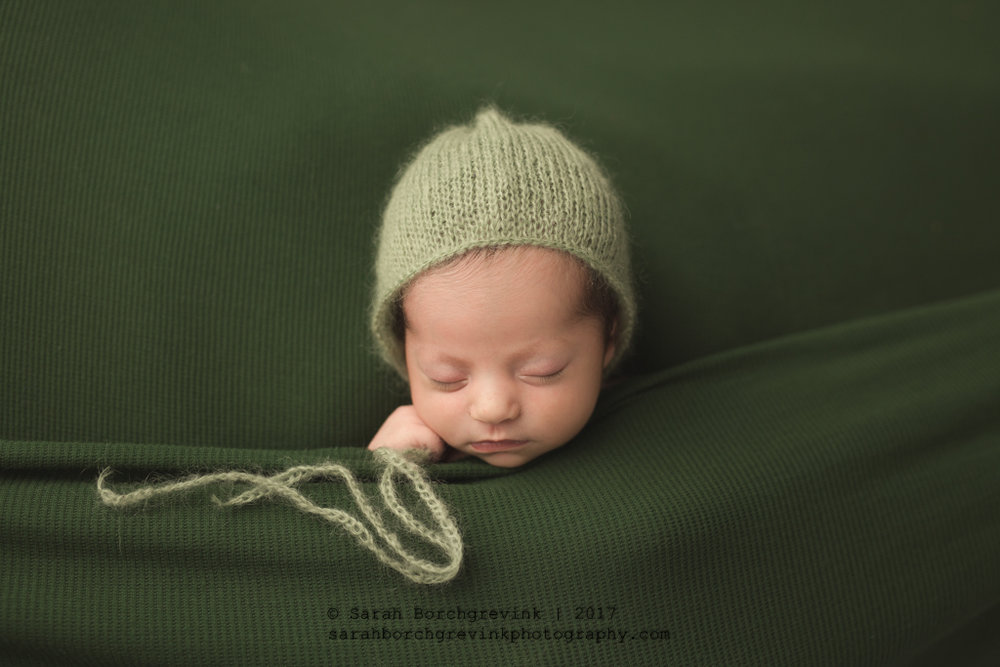 Maternity Photography Tomball, Spring & The Woodlands TX