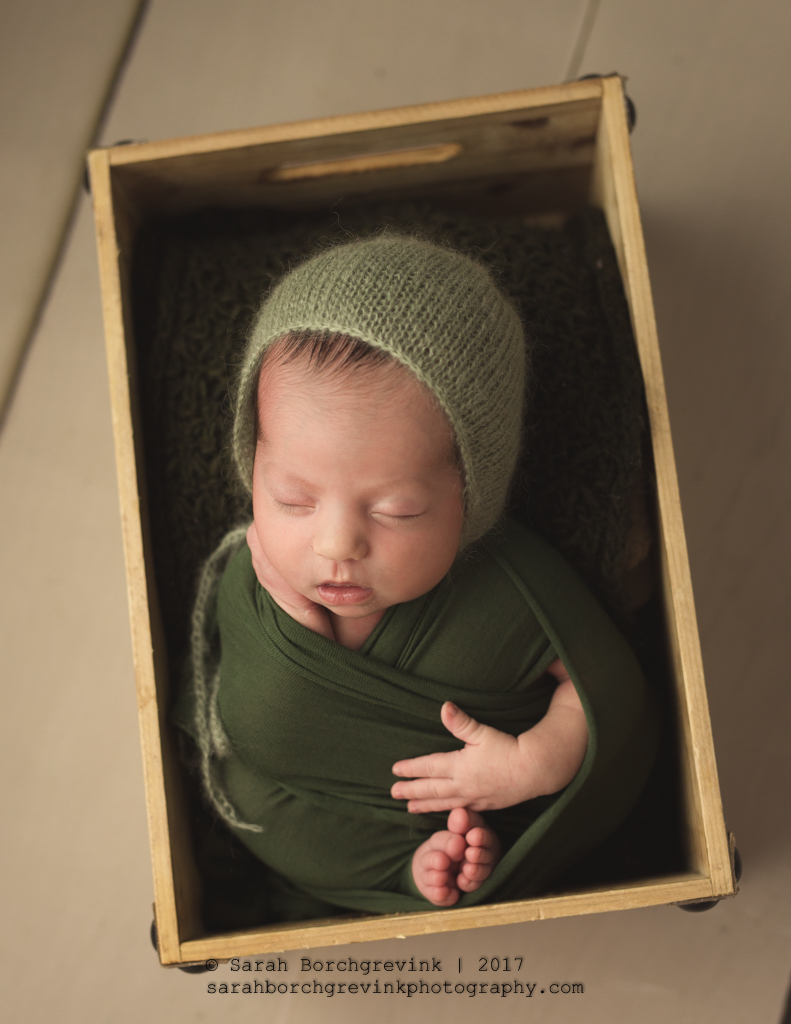 Tomball, The Woodlands & Cypress TX Family & Baby Photographer