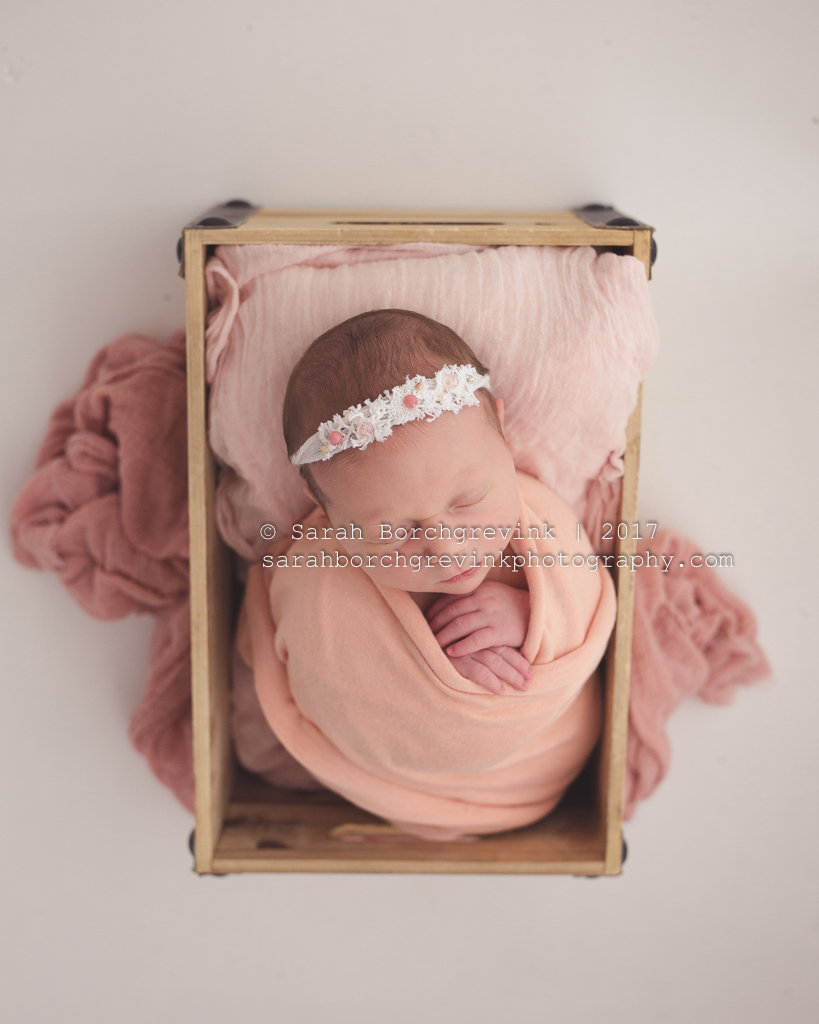 Newborn Photography Katy | West Houston TX Baby Photographer
