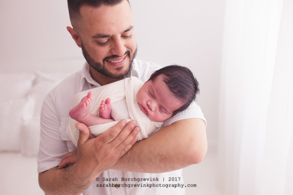 Baby Photography Session in Houston.JPG