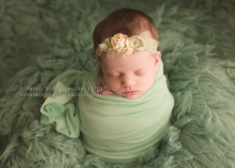 The Woodlands Texas Baby Photographer | North Houston Photographer