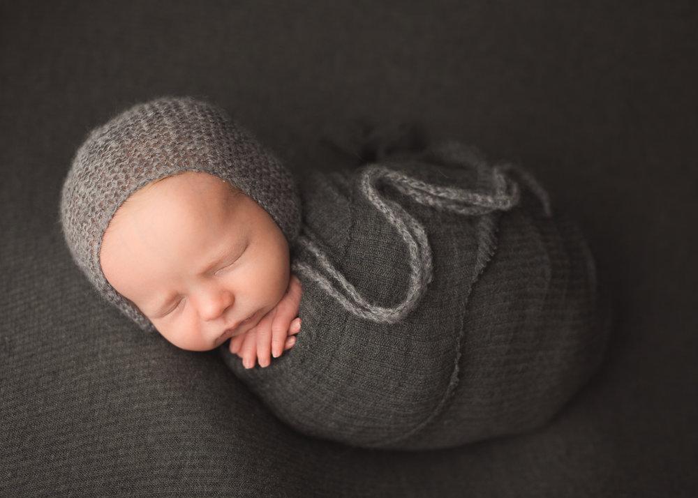 Cypress & Houston TX Newborn Baby Photography Studio