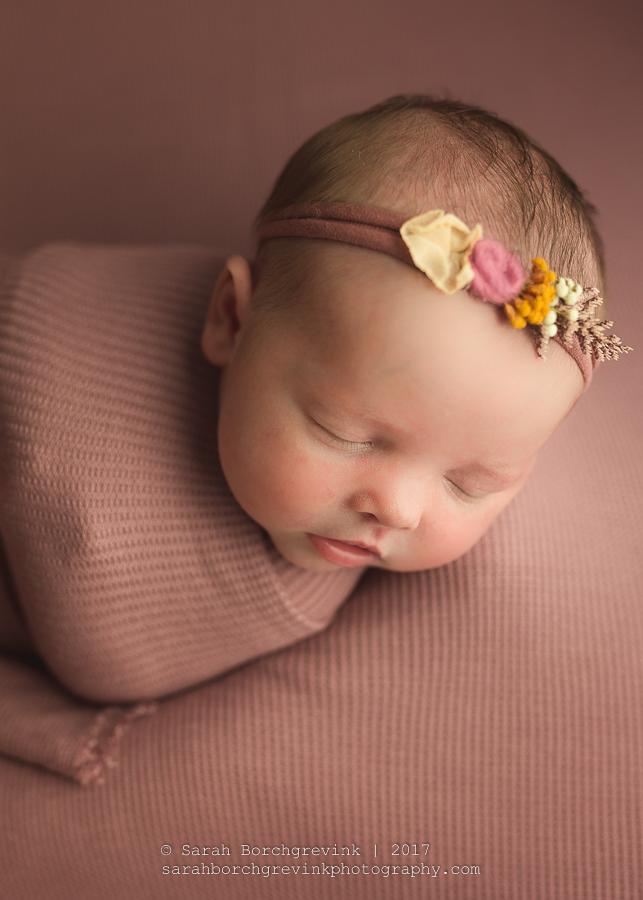 Cypress TX Maternity & Newborn Photographer