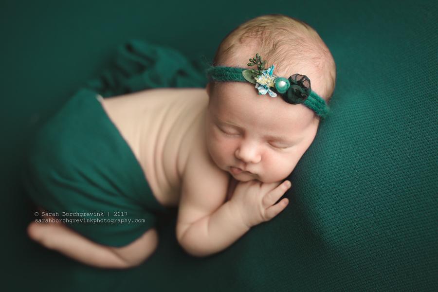Houston Texas Newborn & Maternity Photography.JPG